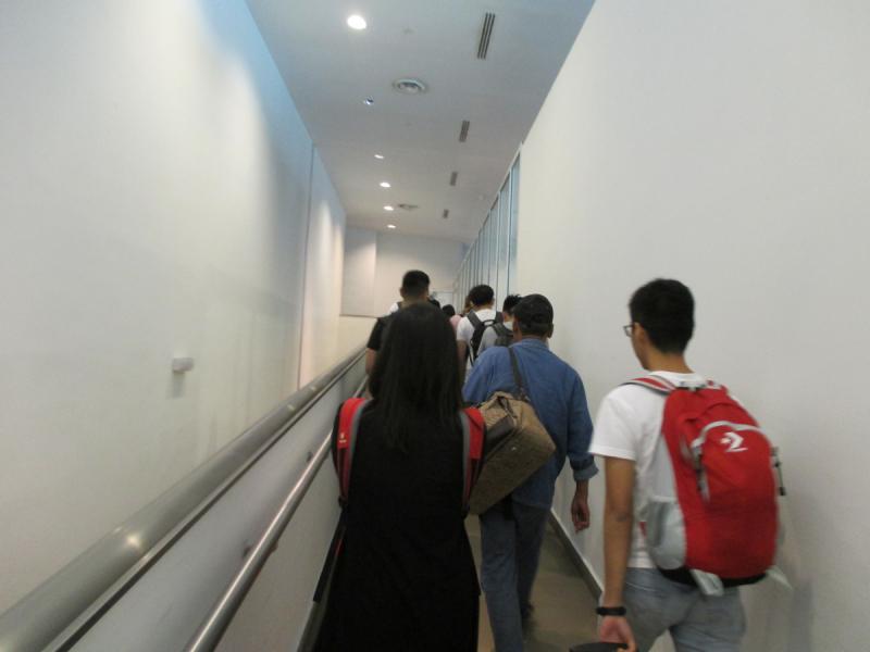 Куала-Лумпур, или как побывать на родине, не покидая ЮВА