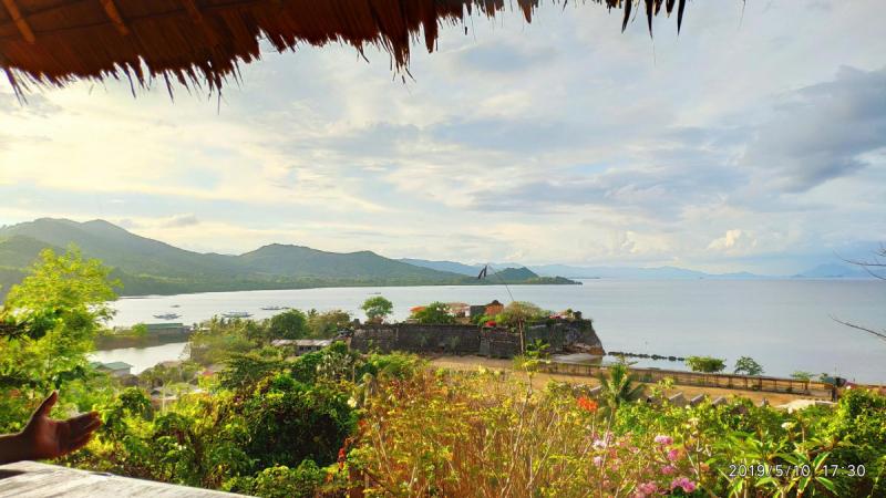 Discover TayTay Bay (Palawan) –Island hopping, snorkeling, ElNido-Coron-Puerto-Princessa, Dumaguete- Apo, Kookoo's Nest, Siquijor,Oslob in May 2019