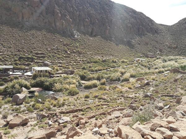 Сбыча мечт: Чили-Боливия-Перу за 17 дней (май 2019). Эмоции, факты, деньги