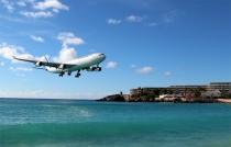 Сен-Мартен отзывы. Лучшие пляжи острова Синт-Мартен, отели, цены, рестораны