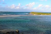 Bay of seine