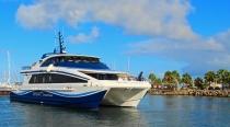 Сен-Бартельми остров в Карибском море: отзывы, цены, отели на Сен Барт