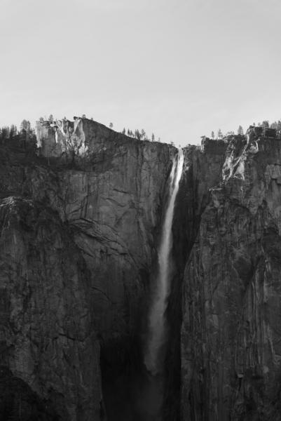 Калифорнийская классика (и немного Невады) в мае + фото