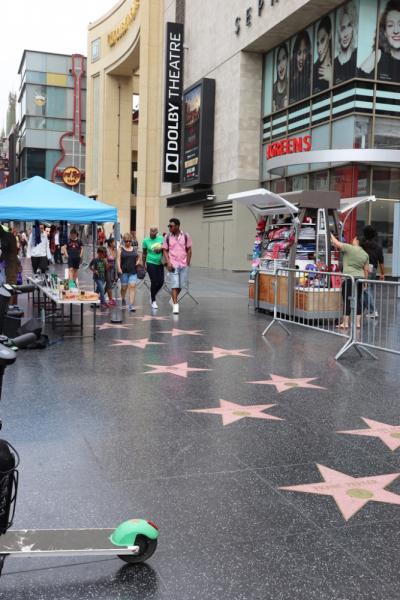Бюджет и тайминг:Лос-Анджелес-Сан-Диего-Лейк-Хавасу-Гранд Каньон-Долина Монументов-Нижняя Антилопа-Брайс каньон-Зион Каньон_Лас-Вегас-Лос-Анджелес
