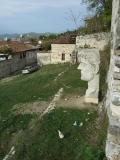 По Албании сверху донизу осенью 2010
