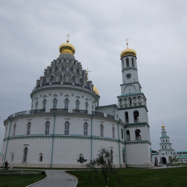 Общее пространство - как мы ехали в Белоруссию, по Белоруссии и из Белоруссии, или Белорусская кругосветка