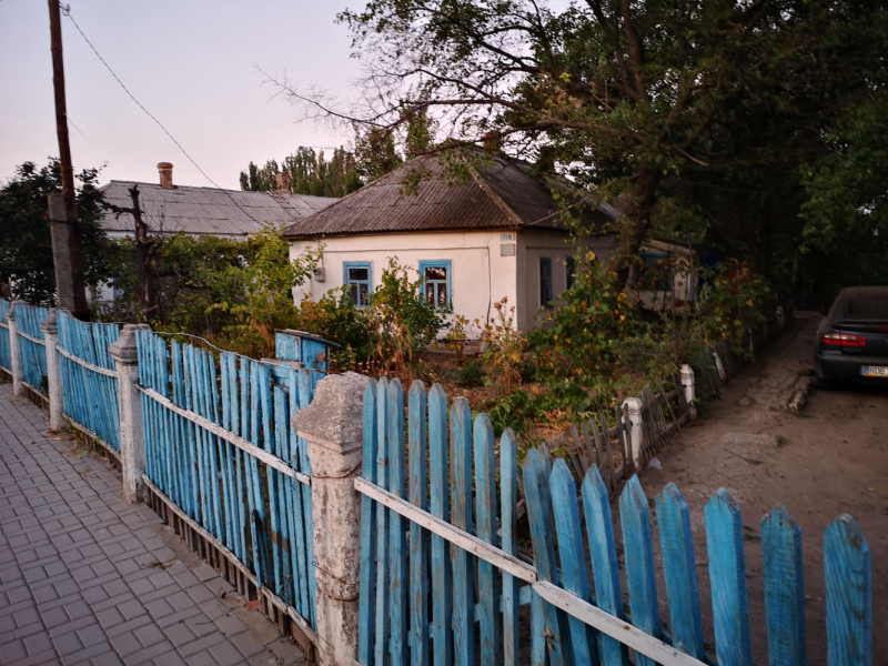 Джарылгач - Аскания-Нова - Геническ - Арабатская стрелка 2019