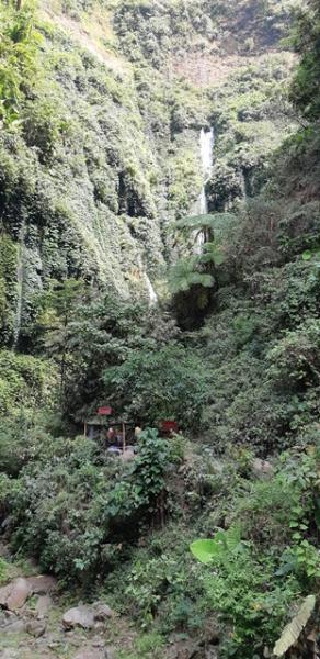 Индонезия, Ява