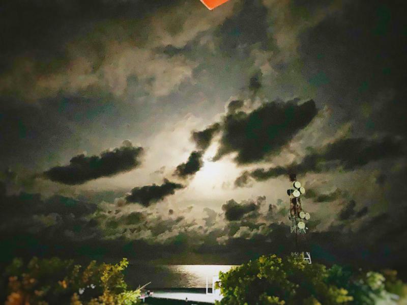Тодду - Укулхас - Хулхумале. Бюджетное путешествие в сентябре 2019