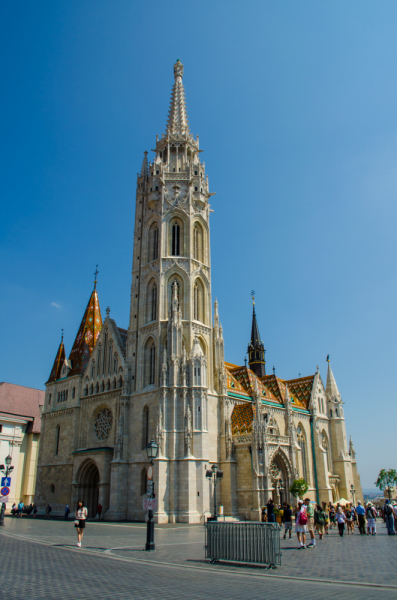 Автопутешествие из Санкт-Петербурга в Словению июнь-июль 2019