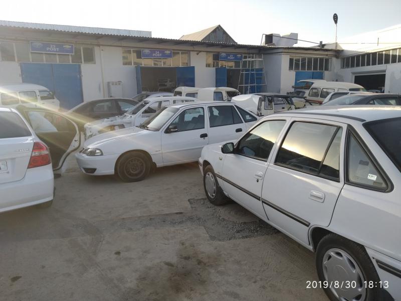 Узбекистан август-сентябрь 2019. Самарканд, Бухара, Ташкент. Свадьба