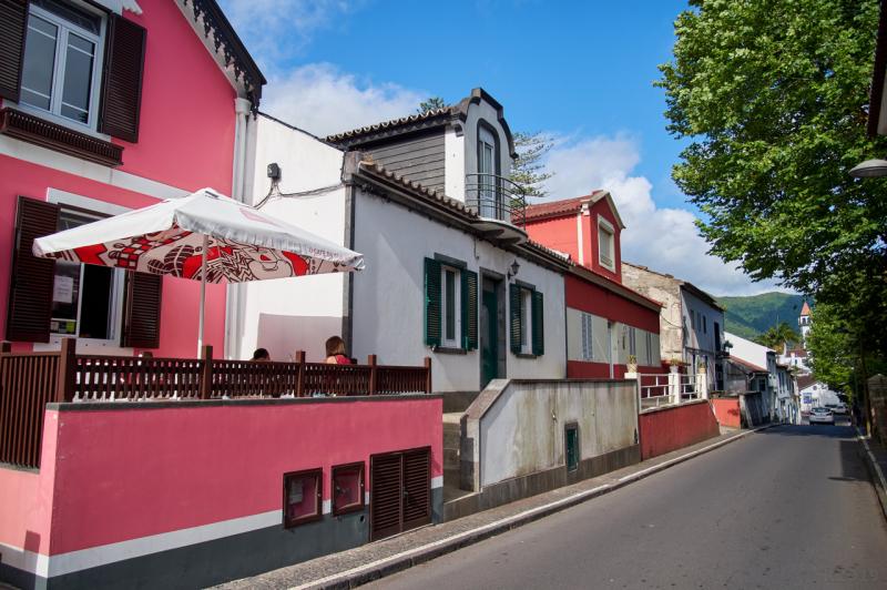 Азорские острова Португалия Дайвинг( самостоятельно )  фото