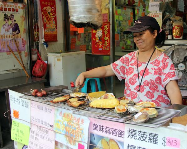 Увидеть Гонконг за 5 дней и влюбиться, Макао 2 дня: основные достопримечательности, как добраться.