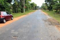 Шри Ланка самостоятельно за рулем автомобиля, вокруг всего острова отзывы.