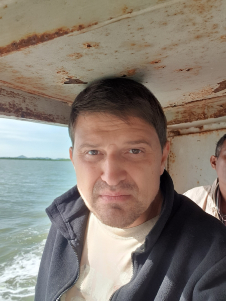Мраук У 5 дней в декабре 2019. Логистика из Ситуэ.