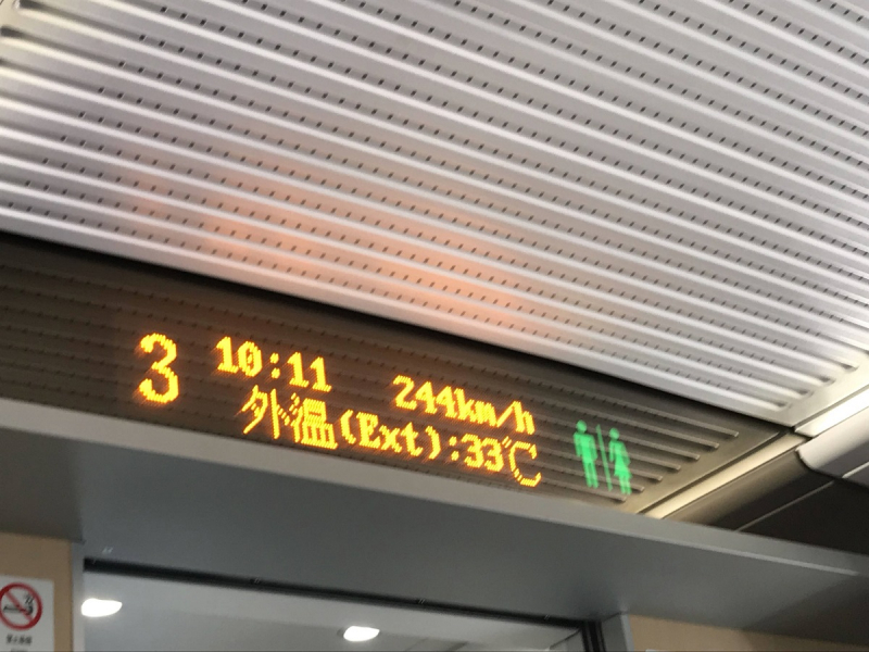 1,5 дня в Гонконге и 1 в Макао (04.2019)