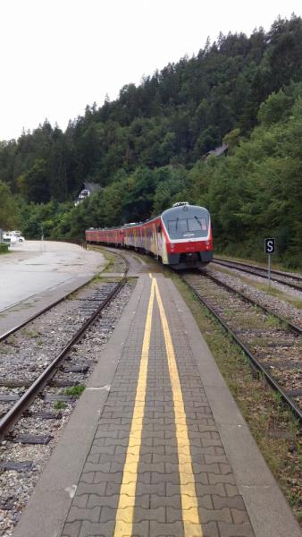 Мой Orient Express. Со всеми остановками