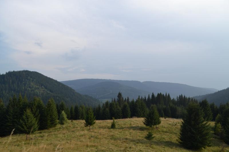 Украина (Кривой Рог) - Албания (Himare) 2018г.