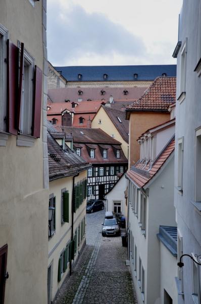 Tour de Beer! (Германия -Октоберфест - немного Чехии и Австрии, и много пива))