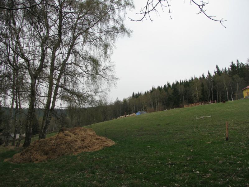 Яхимов (Jachymov): Лечение + Прогулки
