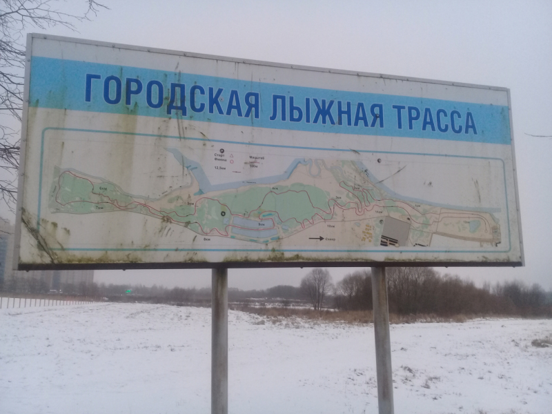 Познавательно-ненапряжный Русский Север без крайних заполярных точек