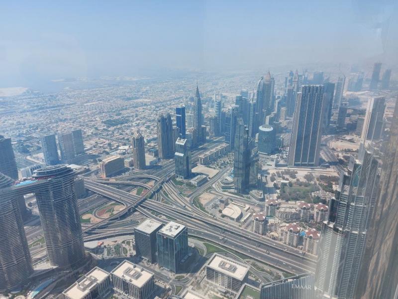 Подробный ОТЗЫВ не о роскошном, но и не экономном отдыхе в Дубае (+советы планирующим отдых)
