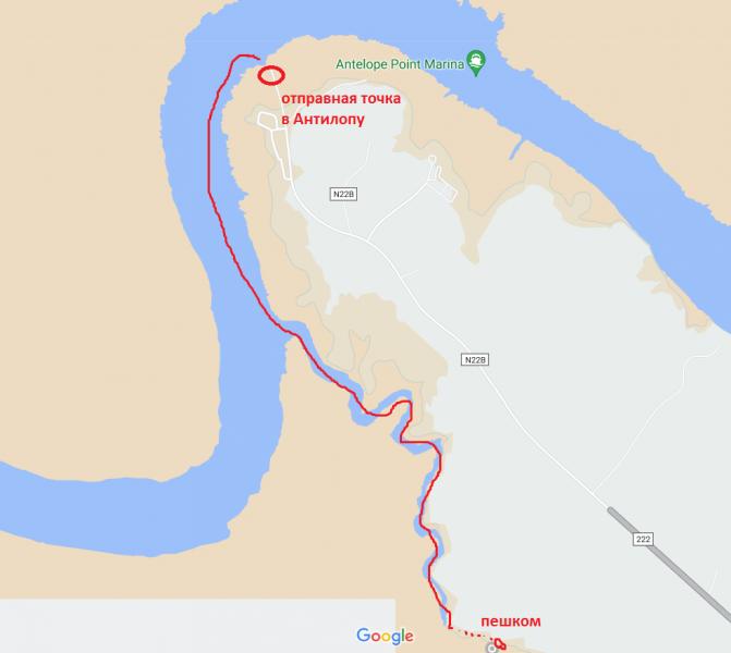 Путешествие по США Май 2021 (НЙ-МА-ЛВ нац. парки ЛА)