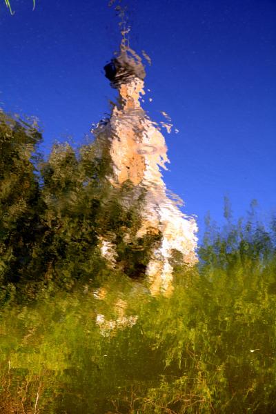 По Русскому Северу на машине и по воде, июль 2021. Вологда, Ферапонтово, Кириллов, Белозерск, Каргополь, Кенозеро, Кижи