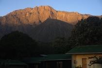 Танзания: Сафари, в.Меру, в.Килиманжаро. Кения: Момбаса.