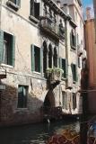 Венеция-Апулия-Геркуланум-Рим осень 2011г