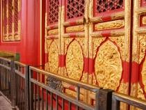Как не сойти с ума за 21 час в автобусе с китайцами и двумя неграми?!!!Китай-Гонконг 2012