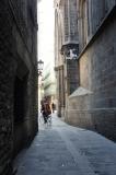 Барселонские рубаи (о земном: о еде, вине, простых радостях ничегонеделания)