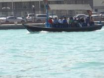 ОАЭ Дубаи - Поездка на 5 дней в марте 2012