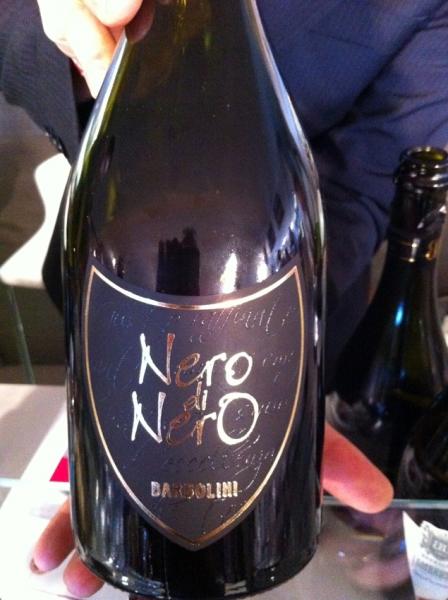 Верона. Выставка итальянского вина Vinitaly, а так же Гарда и Комо