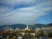 2012, апр. Веронщина, чуть-чуть Гарда и Бергамщина. Чемоданы и Макароны. (фото!)