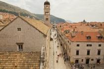 Путешествие по Черногории 2011 (Херцег-Нови, Жабляк, Свети Стефан, Будва)