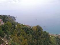 Липарские острова и Сицилия отзывы | Фриули север Италии