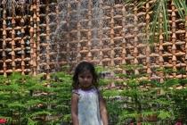 Вдвоем с четырехлетним ребенком в Тай