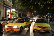 Парагвай, Асунсьон: фото -люди и город, индейцы Мака. Виза, отели, интересные места