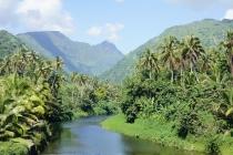 Французская Полинезия: Бора-Бора и Таити. Февраль-март 2010
