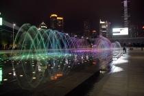 Гонконг-Гуанчжоу-Шеньжень, Canton Fair, HK Electronic fair и не только (HKTDC, Asia World,