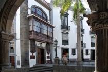 Некурортные Канары: Ла Пальма, Йерро и немного Тенерифе. Апрель-май 20