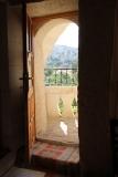 Где поселиться в Каппадокии (поселок, отель)