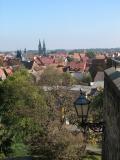 Моя мечта- Кведлинбург