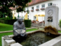 Германия. Рефлексия или Ностальгия?