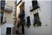 Экспресс – Барселона для пляжных чайников  3 дня июля 2012 (подробный план)