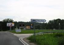 4000 км, 4 дня, Варшава, Краков, рядом. JEEP vs польские дороги.