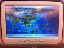 Round the world trip за неделю? Это возможно!