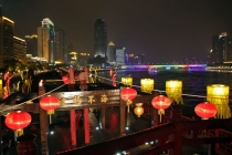 пригородная из гонконга в гуанчжоу подробности вам