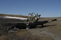 Курилы – Камчатка,   400 км на каяке